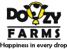 DoozyFarms